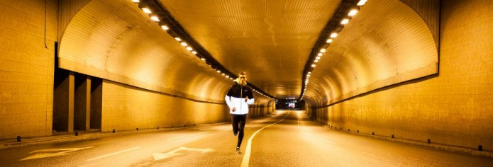 veki tunel
