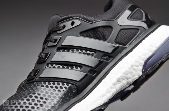 adidas-energy-boost-2-atr-1