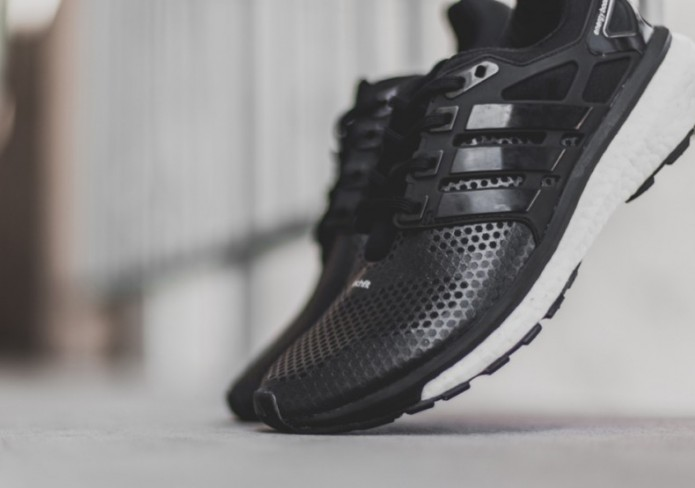 adidas-energy-boost-2-atr-2-790x555