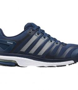 adidas Adistar Boost :: od adidasa za pronatore