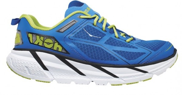 HOKA-One-One-Clifton