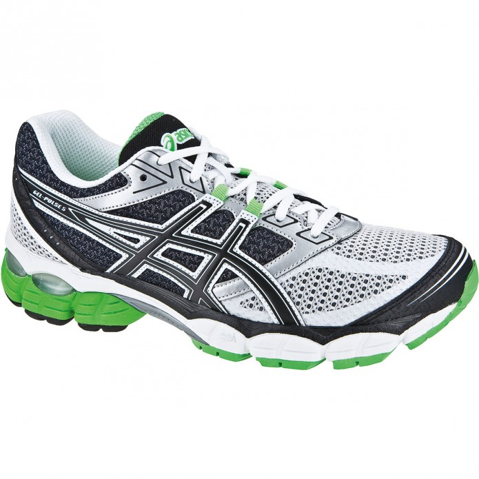 asics-gel-pulse-5