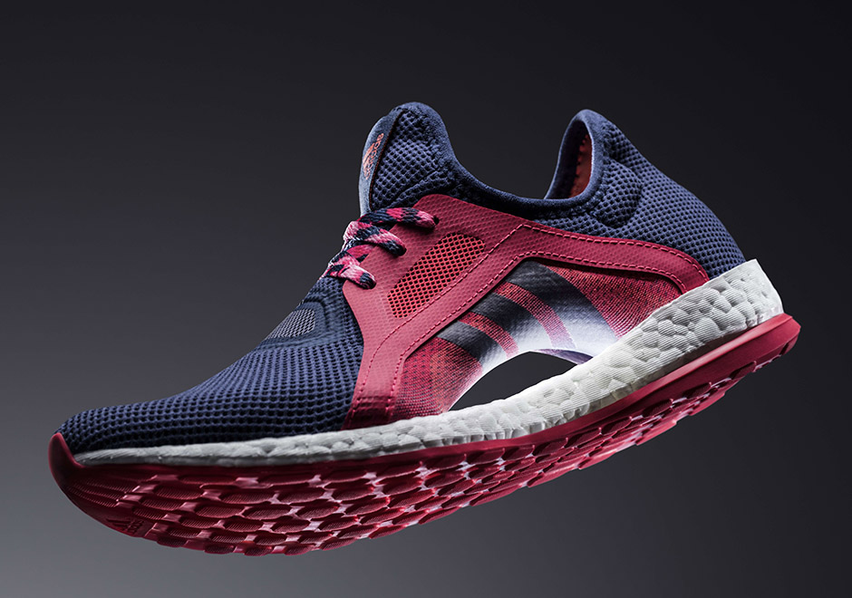adidas-pure-boost-x-women-2