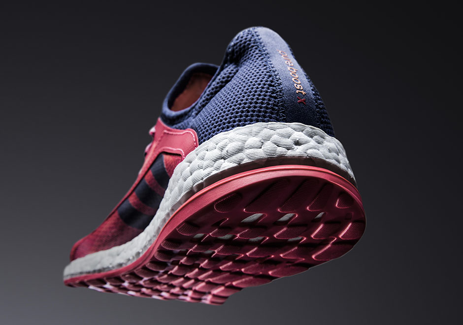 adidas-pure-boost-x-women-44